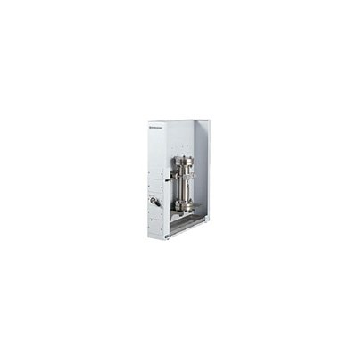 Uchwyt kolumn Column Holder SLIM